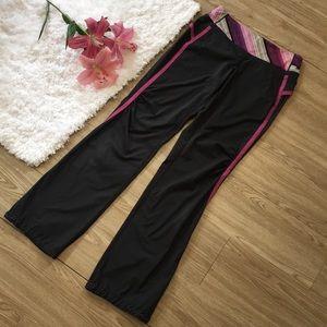 Lululemon Athletica Tall Track Pants